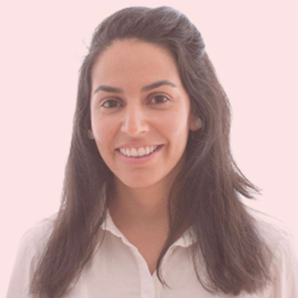 Livia Garcia profile
