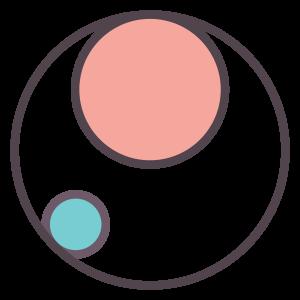 holistic-icon